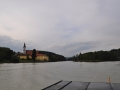 Blick-auf-vornbach-am-Inn_DSC_6565_Resized